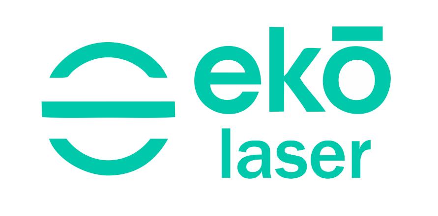 Лазерная эпиляция в Красноярске EKO — LASER