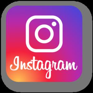 eko_laser_krsk - instagram