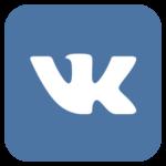 ВКонтакте - EKOLASER